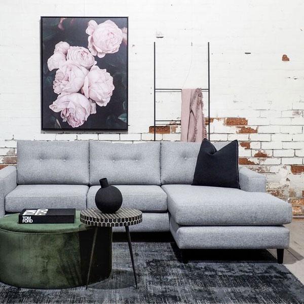 High Density Upholstery Foam Sheets Brisbane   Foam Backed